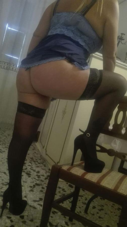 escort gay lecce car sex napoli