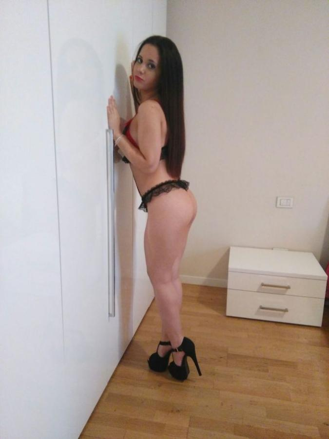 escort massaggi escortforum messina
