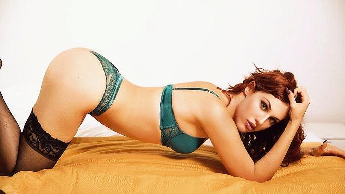 sesso ed erotismo massaggi erotici annunci
