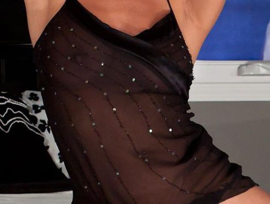 gay escort rome annunci escort frosinone