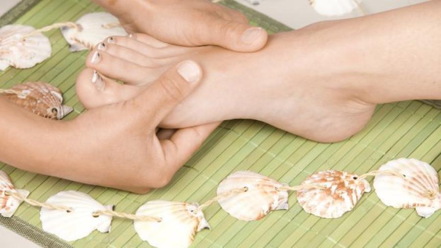 fantasia nel sesso massaggi porno orientali