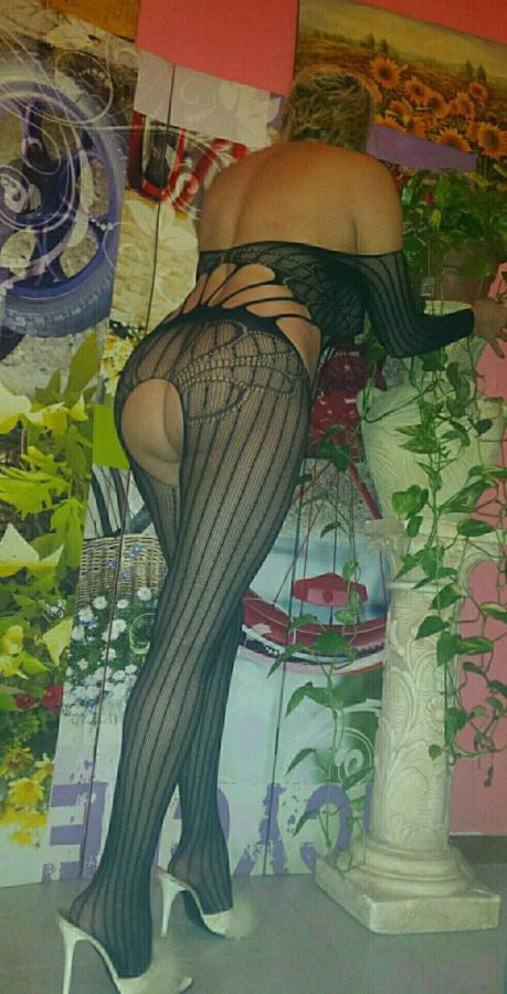master of sexe bande annonce photo mec metisse portugaise sex rencontres hommes plan cul epinal