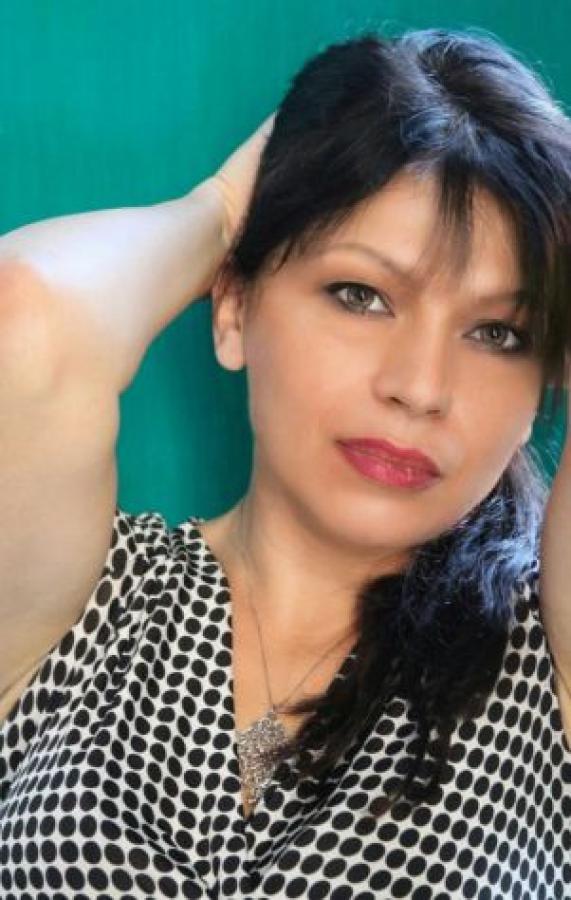 vivastreet gay milano escort roma recensioni