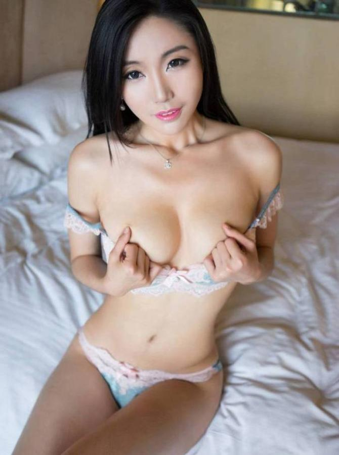 mano web escorts