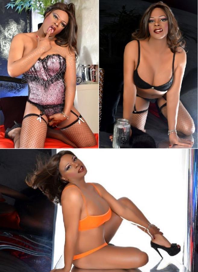 giochi sexy da fare foto prostitute roma