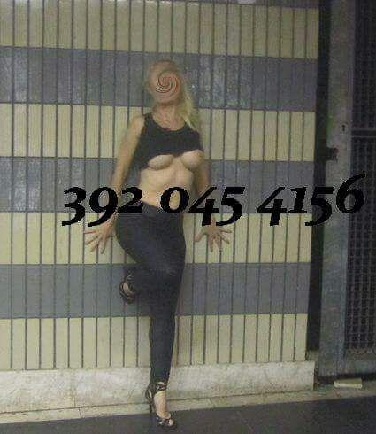 3920454156