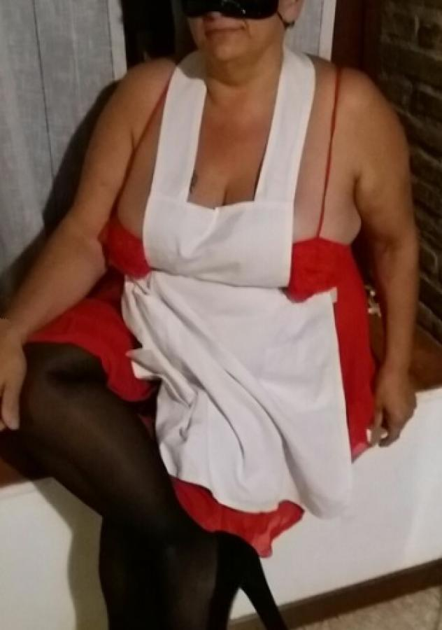 Tanned latina anal