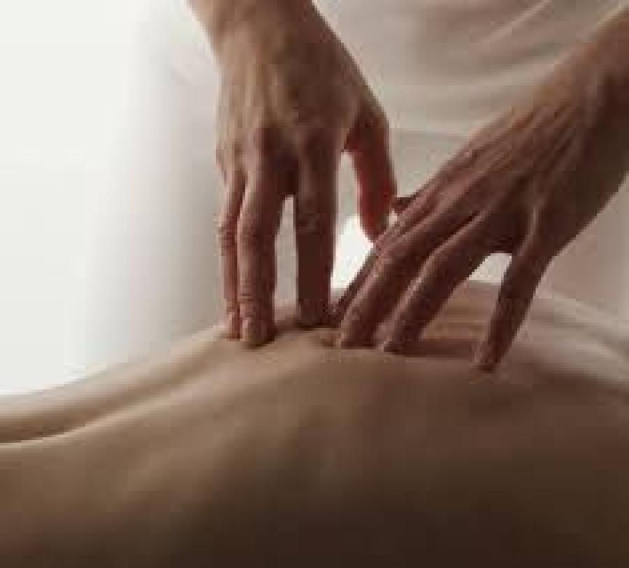 escort in bologna annunci massaggi gay