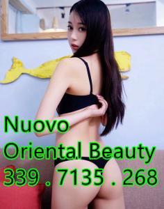316676683-28.jpg