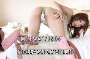 320108214-395.jpg