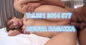 320326124-122.jpg