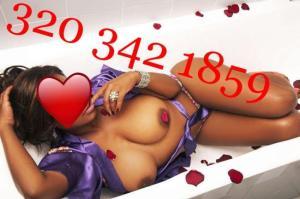 3203421859-857.jpg