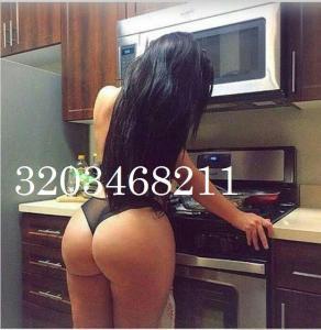 3203468211-945.jpg