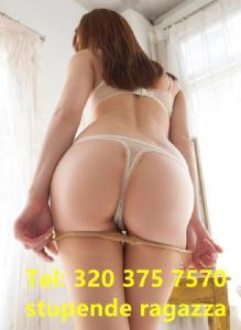 320356141-449.jpg
