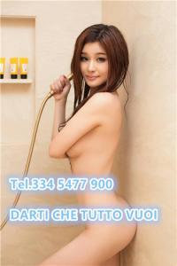 320510415-233.jpg