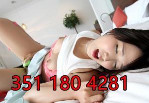 320593475-217.jpg