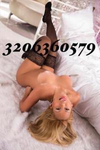 3206360579-951.jpg