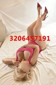 3206457191-569.jpg