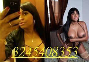 3245408353-896.jpg