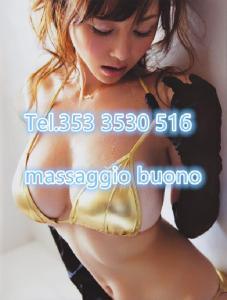 326056339-633.jpg