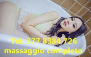 326117061-985.jpg