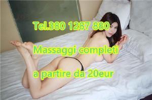 326283772-282.jpg