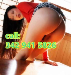 326315935-768.jpg