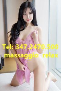 326316619-751.jpg