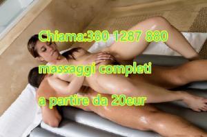 326435300-10.jpg