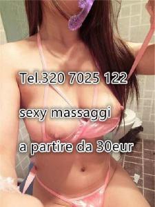 326523210-243.jpg