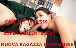 326649620-617.jpg
