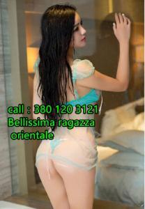326804144-560.jpg