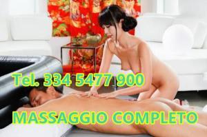 326813658-975.jpg