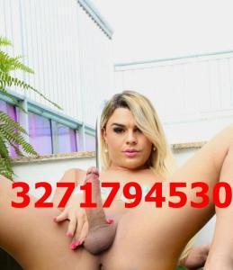 3271794530-4.jpg