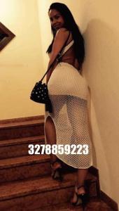 3278859223-675.jpg
