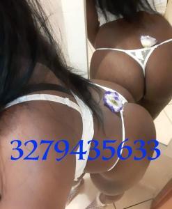 3279435633-530.jpg