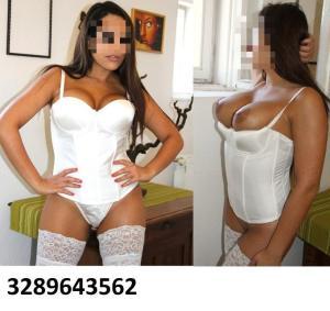 3289643562-388.jpg