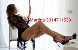 3314711539-969.jpg