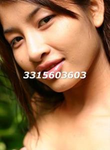 3315603603-407.jpg