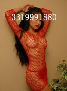 3319991880-175.jpg