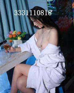 3331110818-4.jpg