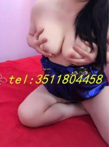 333333854-157.jpg