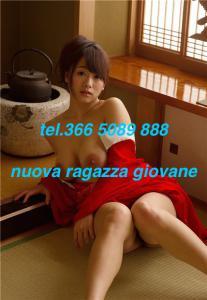 333485191-688.jpg