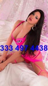 3334974438-2.jpg