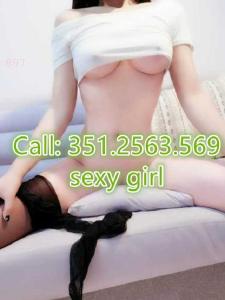 333526842-262.jpg