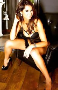 escort in italia visa spendon