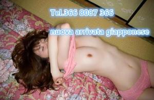 333643118-364.jpg