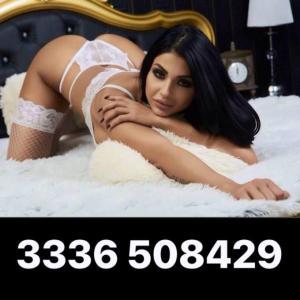 3336508429-247.jpg