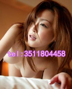 333740957-799.jpg