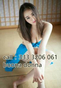 333775264-639.jpg